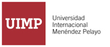 Universidad Internacional Men�ndez Pelayo